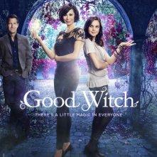 The Good Witch: la locandina della serie