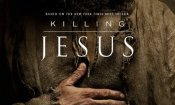 Killing Jesus su National Geographic Channel
