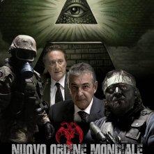 Locandina di Nuovo Ordine Mondiale