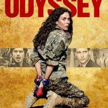Odyssey: il manifesto per la serie