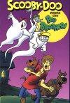Locandina di Scooby-Doo e i Boo Brothers