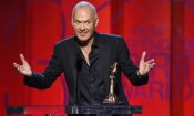 Spirit Awards 2015 - premiati Birdman e Boyhood