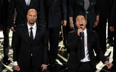 Oscar 2015: il meglio e il peggio, i vincitori e gli sconfitti