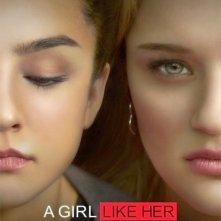 Locandina di A Girl Like Her