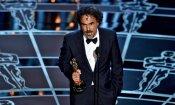 Alejandro González Iñárritu: nel suo futuro anche una serie tv