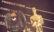 Oscar 2015 ne parliamo oggi su MovieplayerLive