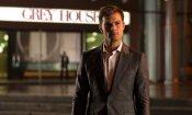 Box Office USA: 50 Sfumature e 30 milioni di dollari