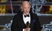 Oscar 2015: per Whiplash J.K. Simmons superstar