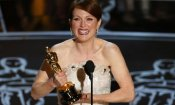 Oscar 2015: Julianne Moore è la miglior attrice!