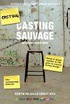 Locandina di Casting sauvage