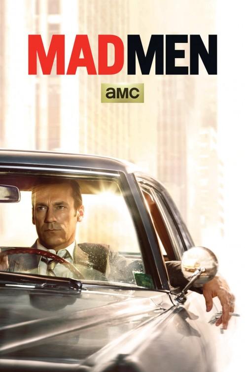 Mad Men Ver20