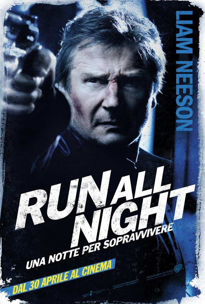 Runallnight Busshel2 690X1024