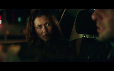 Trailer italiano esteso - Hitman: Agent 47