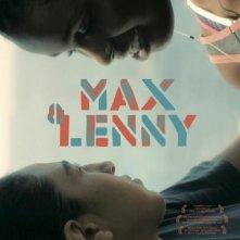 Locandina di Max & Lenny