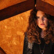 Constantine: Angélica Celaya in una scena dell'episodio Waiting for the Man