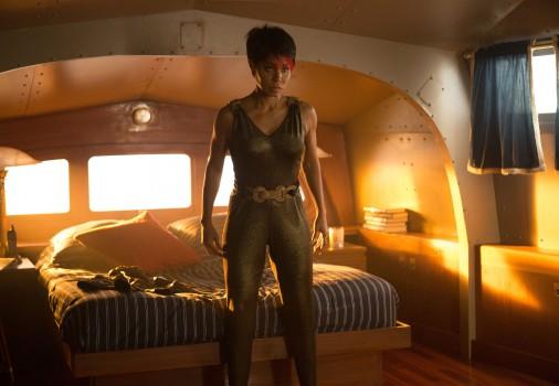 Gotham Season 1 Episode 14 7 506X350