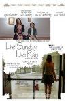 Locandina di Like Sunday, Like Rain
