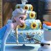 Frozen Fever: un nuovo promo del cortometraggio Disney