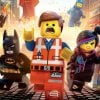 The Lego Movie Sequel si intitolerà... The Lego Movie Sequel