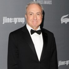 Saturday Night Live: Lorne Michaels, creatore dello show