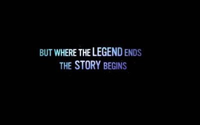 Teaser Trailer - Love & Mercy
