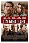 Locandina di Cymbeline