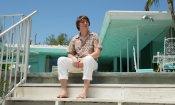 Love & Mercy: il teaser del biopic sui Beach Boys