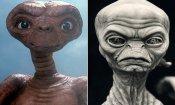 ET e Poltergeist: ecco com'era il progetto iniziale di Spielberg