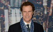 Will Ferrell apre un casinò illegale in The House