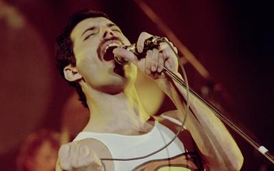 Queen Rock Montreal: celebrando il mito di Freddie Mercury