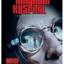 Locandina di Kingdom Hospital