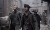 Trailer italiano - Sons of Liberty