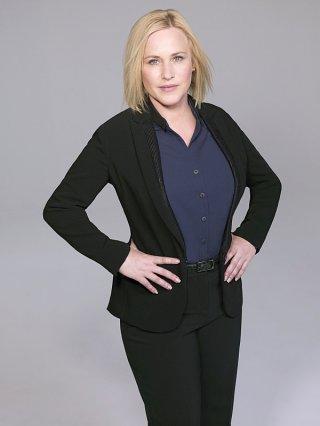 CSI: Cyber - Patricia Arquette interpreta Avery Ryan