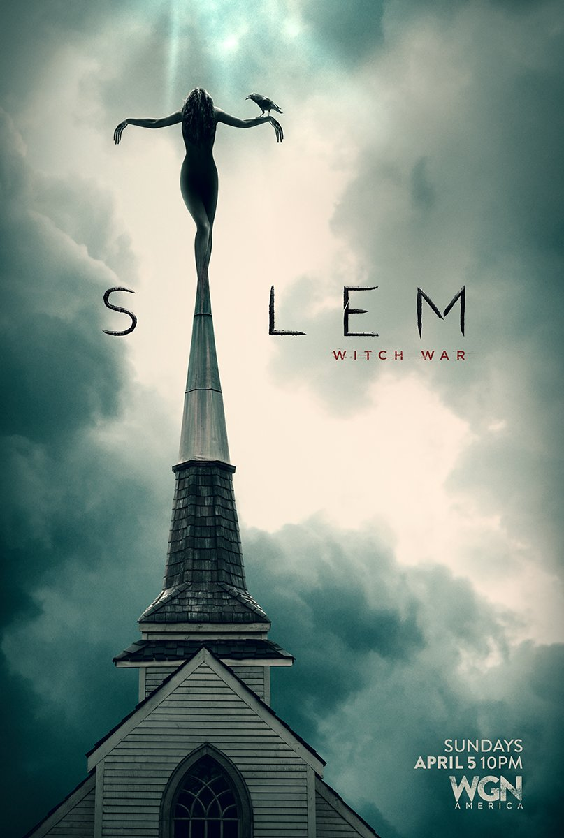 Salem S2 4