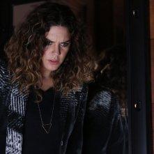 Constantine: l'attrice Angélica Celaya in una scena dell'episodio Waiting for the Man