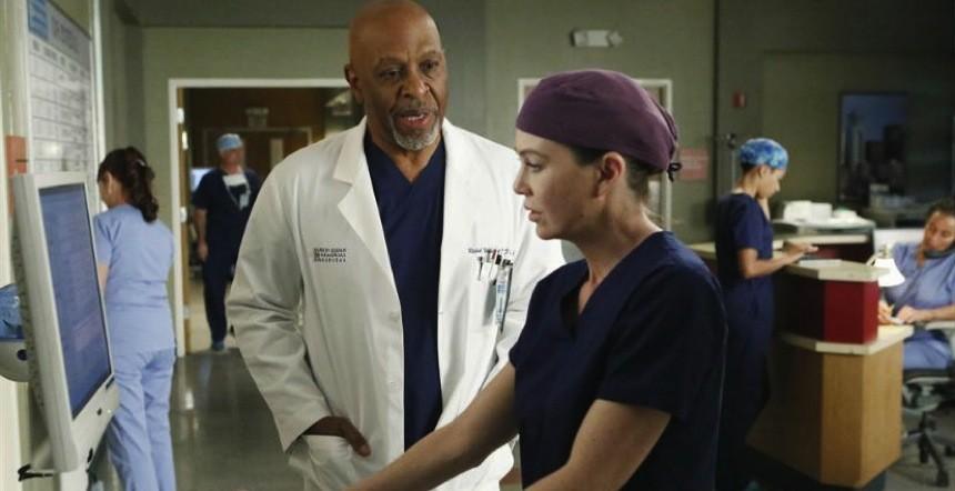 Greys Anatomy Season 11 Episode 11 Meredith Richard 860X442
