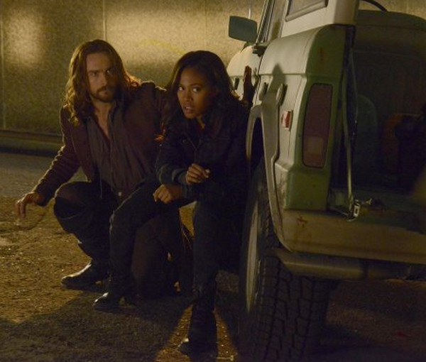 Sleepy Hollow 2X17 3