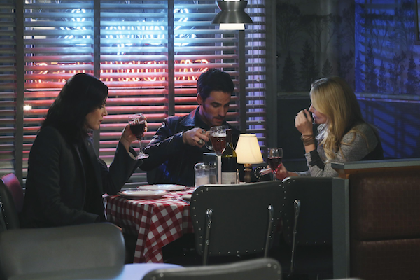 Once Upon A Time 4X13 6