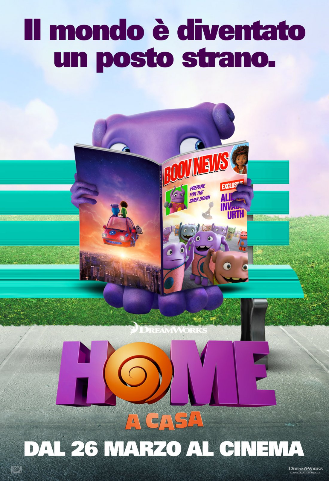 Home Digital Photos F01 Prep