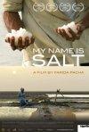 Locandina di My Name Is Salt