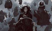 Salem: la guerra delle streghe si avvicina nel nuovo trailer