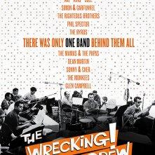 Locandina di The Wrecking Crew