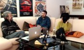 Movieplayer Live: la diretta del 4 marzo 2015