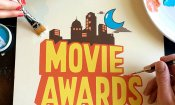 MTV Movie Awards: ecco le nomination dell'edizione 2015