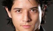 Rush Hour: Jon Foo sarà il protagonista della serie tv