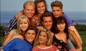 Sky Atlantic 1992, il canale degli anni 90