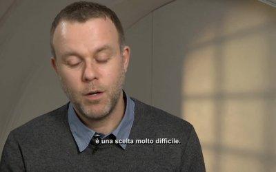 Featurette 'Dietro le quinte' - Suite Francese