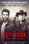 Locandina di Cut Bank