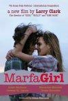 Locandina di Marfa Girl