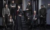 Penny Dreadful: il cast introduce le tematiche della seconda stagione